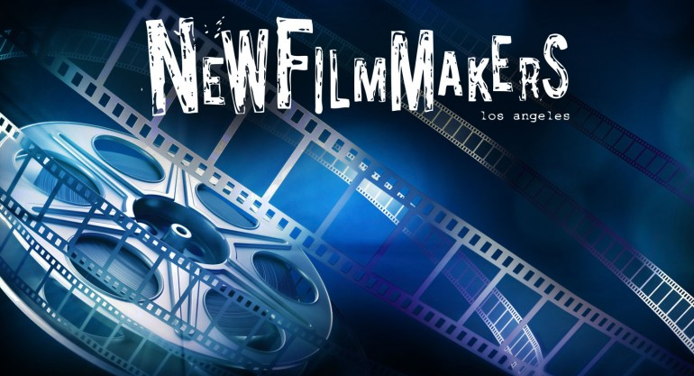 newfilmmakers-asifa-hollywood-770x417