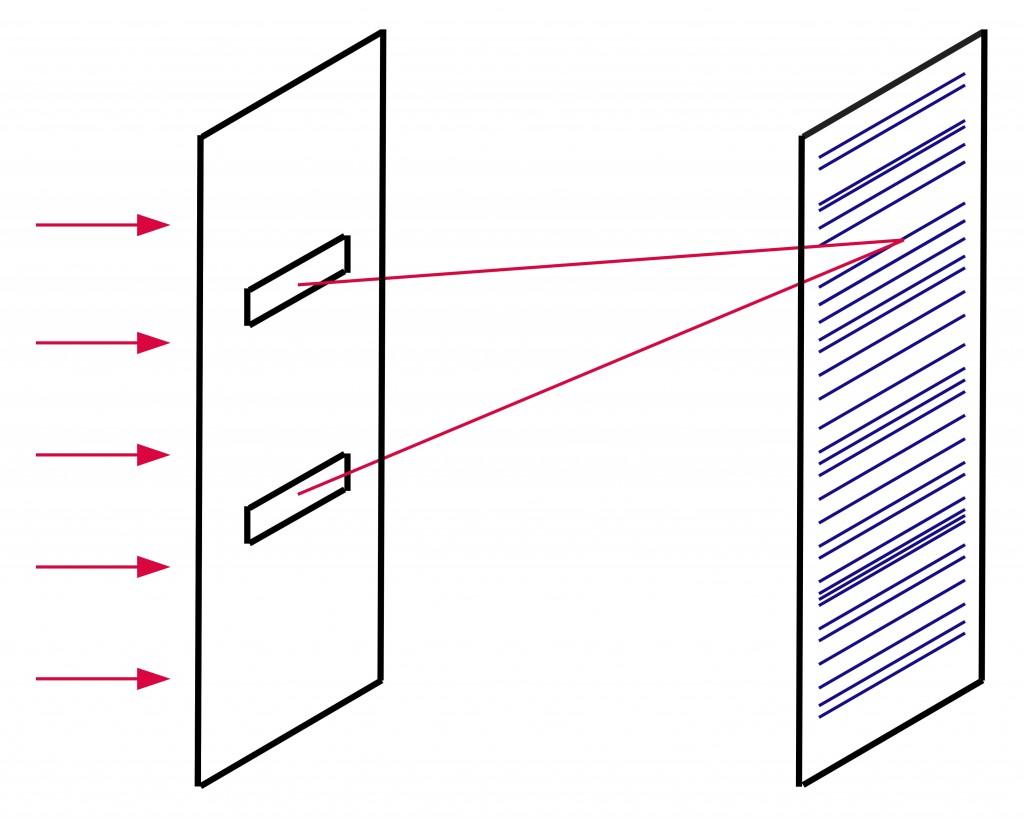 quantum_mechanics_post1
