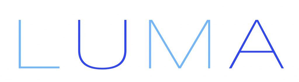 luma_logo